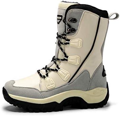 歩きやすいハイキングブーツ マーティンブーツ デザートブーツ メンズ 裏起毛 秋冬 耐磨耗 ハンサム イングランド風 冬靴 通勤ショートブーツ カジュアル 安定感 ハイキングキャンプ雪靴 大きいサイズ 綿靴