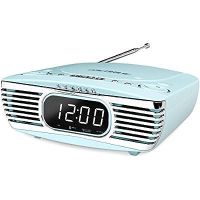 victrola-bedside-digital-led-alarm-1