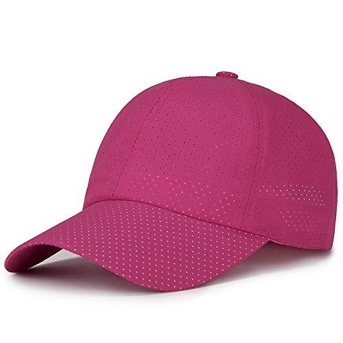 FORUU Hats, 2019 Summer Newest Arrival Holiday Party Beach Under 5 Dollar Baseball Fashion for Men Casquette for Choice Utdoor Golf Sun ()