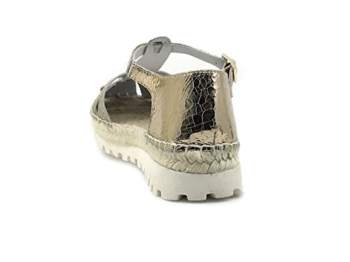 Lagoa Sandals For Lagoa Women Sandals Platinum wxw6zH0q