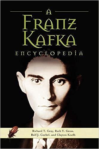 Resultado de imagem para kafka felice