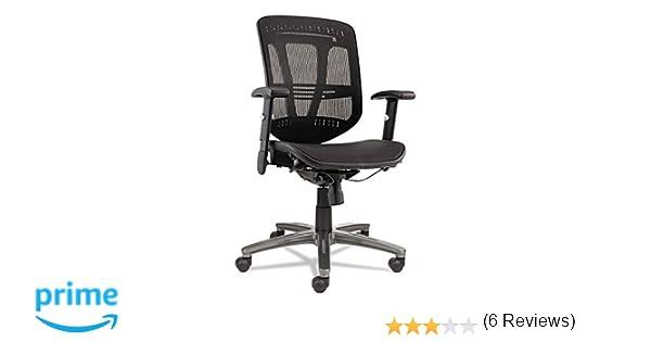 Alera Etros Chair Review Alera Etros Series ET4218 ALEET4218