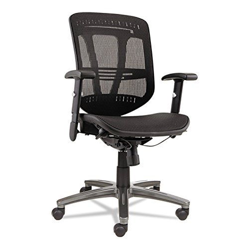 alera-eon-series-multifunction-wire-mechanism-with-mid-back-suspension-mesh-chair-black