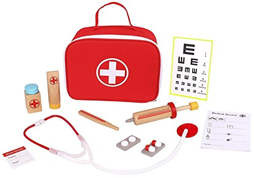 Best Medical Kits