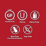 Katz Gluten Free Pie Parent