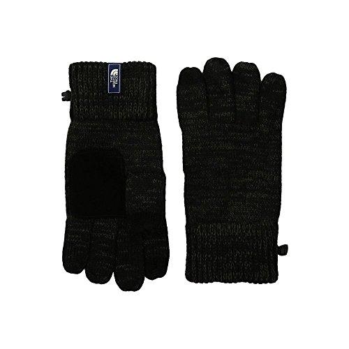 (ザ ノースフェイス) The North Face レディース 手袋?グローブ Salty Dog Etip Glove [並行輸入品]
