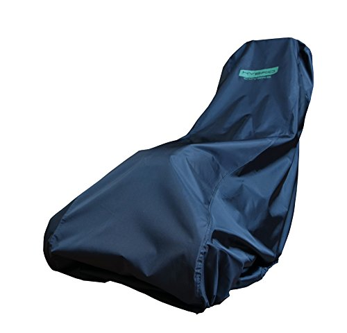 Lawn Mower Cover Resistant Protected product image
