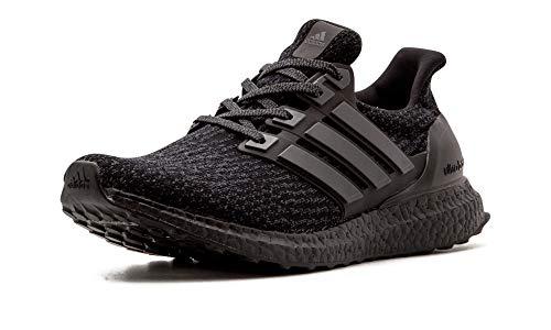 adidas Men's Ultra Boost Running Shoe