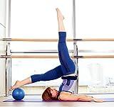 nononfish Mini Exercise Barre Ball for