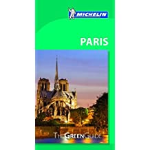 Michelin Green Guide Paris, 9e