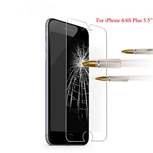 wholesale-50pcs-lot-tempered-glass-screen-protector-film-for-apple-iphone-6-hd-toughened-protective-