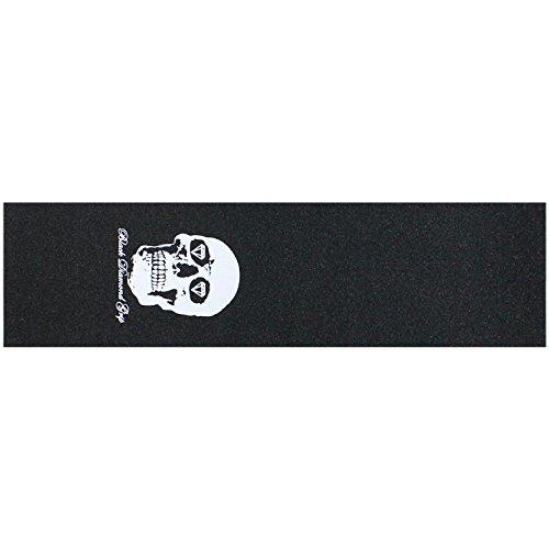Black Diamond Sheet of Grip Tape, Skull