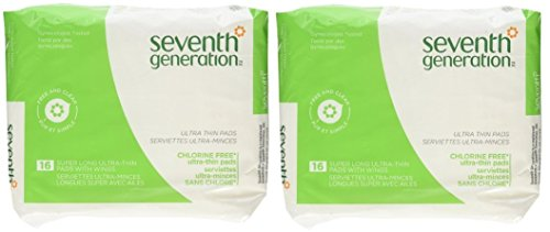 seventh-generation-chlorine-free-ultra-thin-pads-super-long-with-wings-16-pads-2-pack