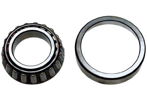 ACDelco S8 GM Original Equipment Front Inner Wheel Bearing - Inner Bearing Wheel