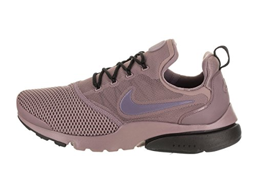 360759fe8452 Galleon - Nike Presto Fly Shoes Women s Taupe Grey (7)