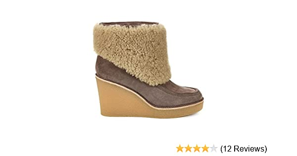 70cea9739c0 UGG Womens Coldin Boot