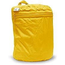 Kanga Care Wet Bag - Dandelion
