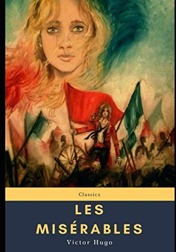 Les Misérables - Les Miserables Books