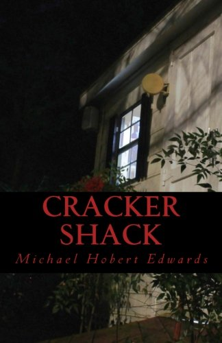 Cracker Shack