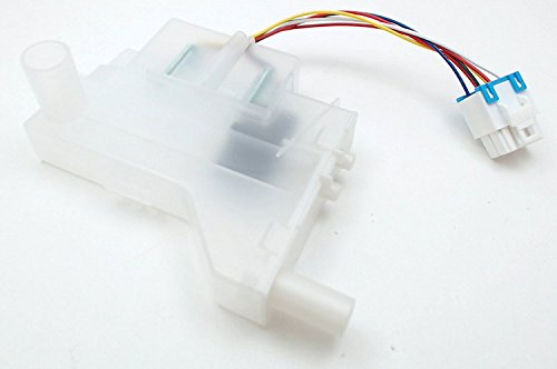 Dishwasher Temperature Sensor