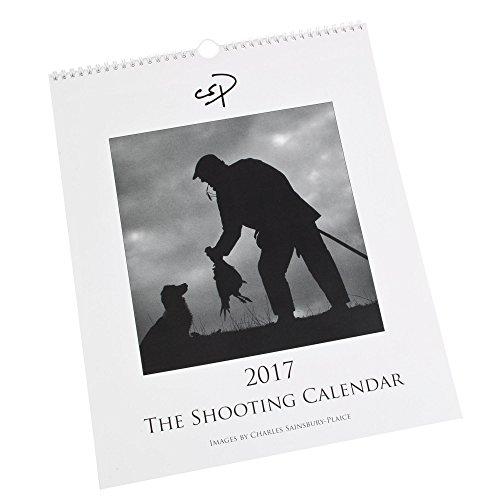the-shooting-calendar-2017-by-charles-sainsbury-plaice