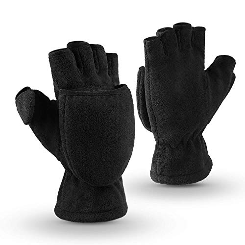 OZERO Winter Warm Gloves