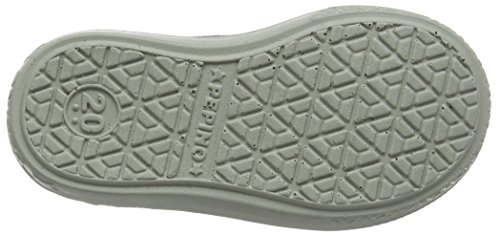RicostaTimmy - zapatilla baja para chico Blue (Tinte 141)
