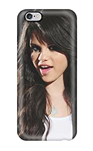 Quality Tammy Song Case Cover With Selena Gomez 46 Nice Appearance Compatible With Iphone 6 Plus