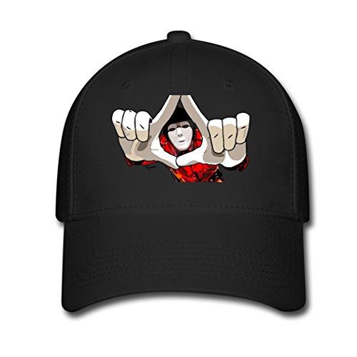cotton-adjustable-baseball-cap-jabbawockeez-world-tour-2016-fashion-snapback-hat-for-men-women