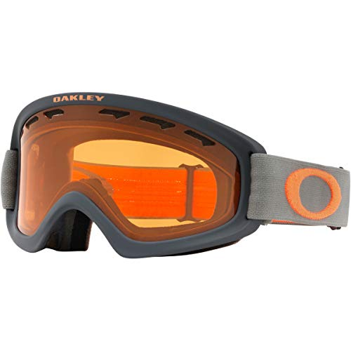 Oakley O2 XS Monster Ski Goggles