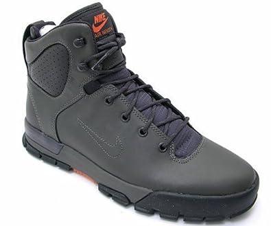 Acg Air Plusieurs Nike Nevist Hommes Bottes Gris 6 Couleurs lFJ3TK1c