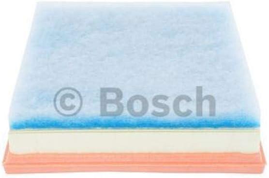 1 filtre à air bosch f026400511 Citroen Opel Peugeot Toyota Vauxhall