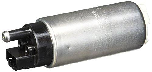 HELLA H75014421 12V 43.5PSI 42GPH In-Tank Fuel Pump by HELLA