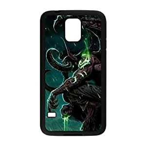 Monster Bestselling Hot Seller High Quality Case Cove For Samsung Galaxy S5