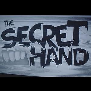 Magic Makers the Secret Hand Trick
