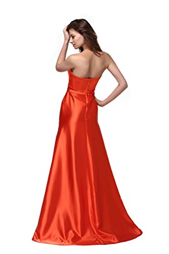 Linie Hot Braun Damen Braun A Queen Kleid 4tt7wqvg