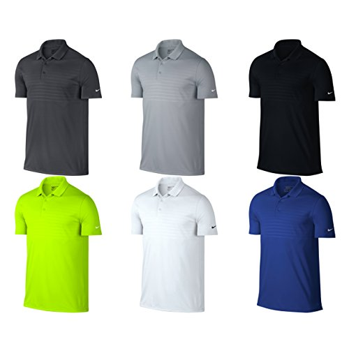 5a86349c Nike Golf Embossed Victory 2.0 Polo - Buy Online in Oman. | Misc. Products  in Oman - See Prices, Reviews and Free Delivery in Muscat, Seeb, Salalah,  ...