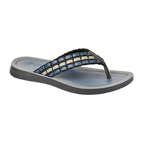 Buy Inblu Low Heel Mens Sandal