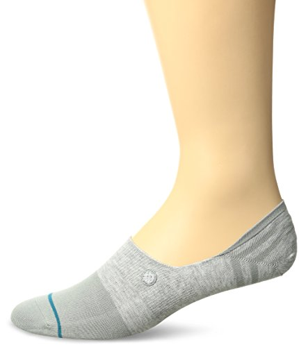 Stance Mens Gamut Super Invisible