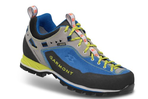 GARMONT Dragontail Mnt Goretex