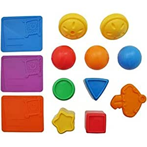Replacement Parts For The Fisher Price Laugh & Learn Home - Fisher Price Laugh and Learn Home - Replacement Pieces