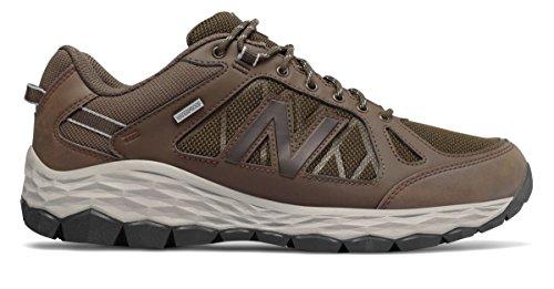 国籍クリップ蝶いちゃつく[New Balance(ニューバランス)] 靴?シューズ メンズアウトドア 1350