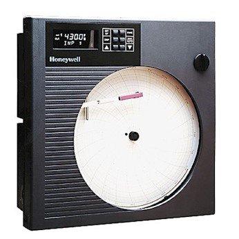 Honeywell DR4301-0000-G 10