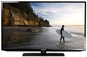 "Samsung UA-32EH4000 32"" 720p Multi-System TV PAL NTSC LED LCD TV Dual Voltage 110-240 Volts"