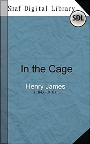 Telechargez Des Livres Au Format Doc In The Cage Annotated