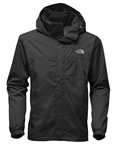 mens-the-north-face-resolve-2-jacket-tnf-black-size-medium