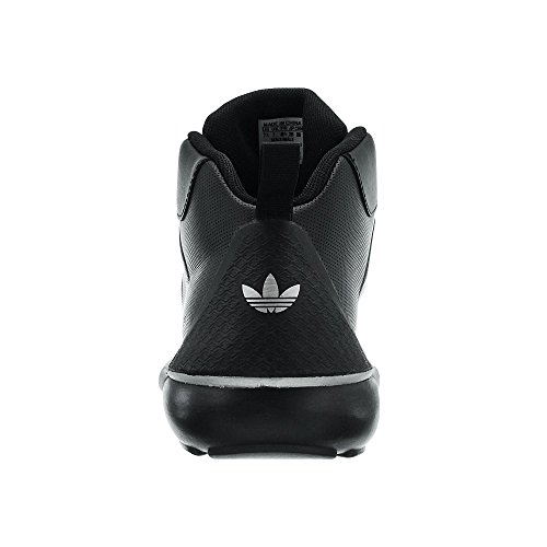 adidas Men's Trainers Black Black finishline for sale eastbay cheap price free shipping really outlet excellent 4lwsN3K