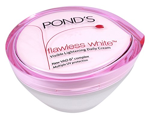 ponds-flawless-white-visible-lightening-day-cream-50g