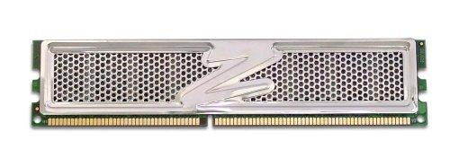 OCZ DDR3 PC3-10666 Platinum Low Voltage Dual Channel OCZ3P1333LV4GK (Ocz Platinum Dual Channel)
