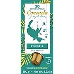 Consuelo-capsule-compatibili-Nespresso-Etiopia-100-capsule-confezione-da-5-x-20